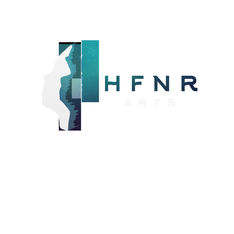 HFNR ARTS - Design